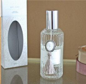 UNWIND アロマルームスプレー トンカクローブ 100ml(SZLH2020D)100ml 香り プレゼント ギフト 贈り物 リラックス 癒し アロマ雑貨 インテリア 香水瓶 ガラス