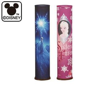 アナと雪の女王 グッズ (フロアランプ アナと雪の女王)【 プレゼント Frozen ディズニーインテリア Disney disney エルサ グッズ アナと雪の女王 グッズ ディズニー】