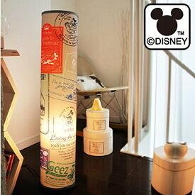 ディズニー (フロアライト)【 Disney disney ミッキー フロアライト フロアスタンド 間接照明 照明 寝室 スタンドライト 照明器具 国産 日本製 おしゃれ 北欧風 ベッドサイド ランプ ライト ルームライト 電気 インテリア モダン 居間用 完成品】