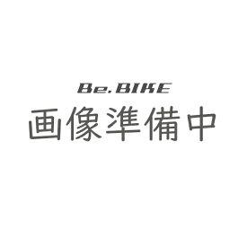 シマノ CP-HG22 36HMF用 ロー最大:24-32T ACPHG22 自転車 コンポーネント その他