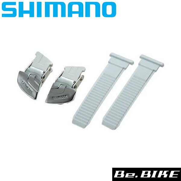 ユニバーサル ・ラージバックル&ストラップ 応モデル:SH-300 /R220 /R310/R240/M300/M310/M230/WR80/WR81 自転車 bebike