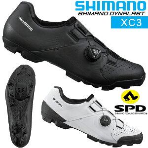 シマノ XC3 SH-XC300 SPD シュ...