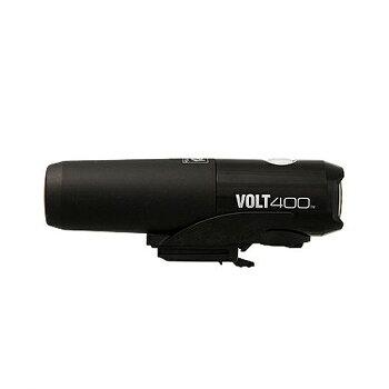 キャットアイ HL-EL461RC VOLT400