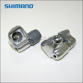 Shimano SM-ST74 outer stopper (Y67D98010) (for steel chromoly) (bebike)