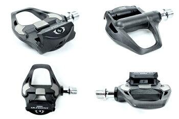 シマノ(shimano)ULTEGRA(アルテグラ)PD-R8000自転車ペダルSPD-SL(ロード)(IPDR8000)R8000シリーズ