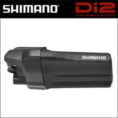 SM-BTR1 SHIMANO バッテリー本体 (ISMBTR1A) (シマノ デュラエース / アルテグラ) DURA-ACE / ULTEGRA 6700 Di2シリーズ 自転車 ロード bebike