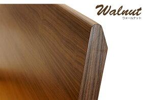 木製ベッドフレームシングル・85スモールシングルJN3402