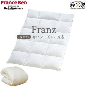 S−フランツ