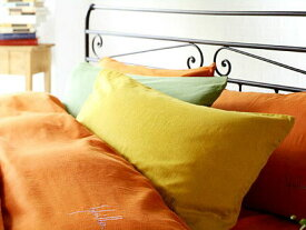 シビラ sybilla 枕カバー M(43×63) ガーゼプレーン 布団カバー 寝具カバー 枕 寝具