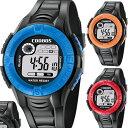 腕時計 大人 メンズ レディース スポーツ 子供 腕時計 ランニングウォッチ LED デジタル カジュアル