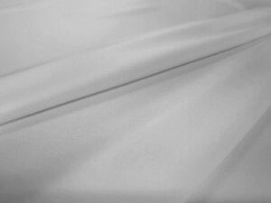 ◇サテン リヨセル掛け布団カバーベビー肌掛け 90x110cmリヨセルサテン100% 防ダニ仕様[布団掛けカバー/ふとん掛けカバー/コンフォート]別注OK!!