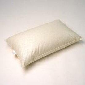 国産洗えるパイプ枕。無呼吸症候群対応商品30×50cm,ダニを通さない高密度生地を使用していますので、大変衛生的。しかも高さ調整ができ、ホコリが少ないので気管支炎等病状をお持ちの方にも喜ばれています。新生活の必需品.30×50cm.カバー付