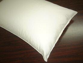 国産洗えるパイプ枕。43x63cm・無呼吸症候群対応商品ダニを通さない高密度生地使用・衛生的・高さ調整が可能気管支炎等病状、肩こりをお持ちの方にも喜ばれています。介護寝たきりに。いびき防止に