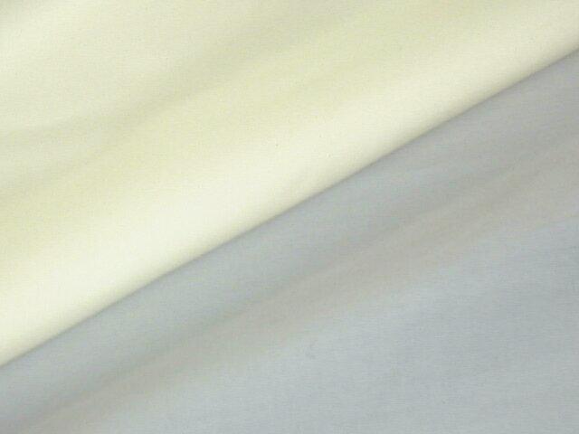 ●当社オリジナルダニが通れない高密度織りマットレスカバー[ボックスシーツ]超長綿100%・416本/インチ平方シングルサイズ・100x200cm別注OK!!ベッド生活の必需品