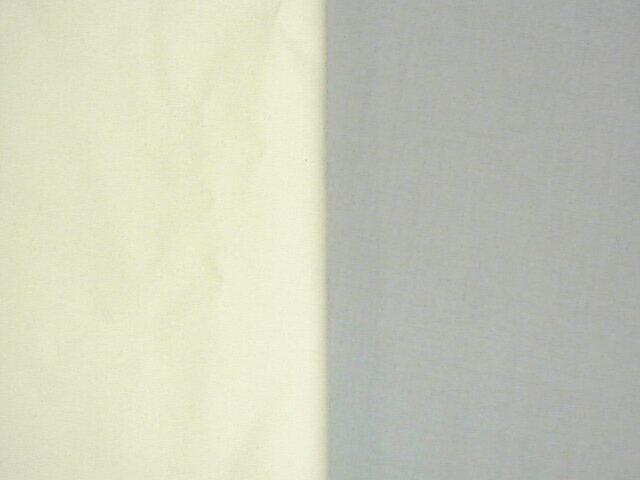 ●当社オリジナルダニを通さない高密度織りマットレスカバー[ボックスシーツ]超長綿100%・416本/インチ平方セミダブルサイズ・120x200cm別注OK!!
