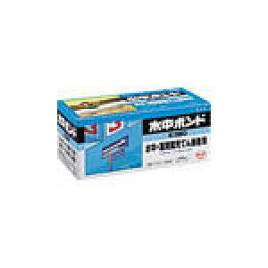 コニシ 水中ボンドE380 900g(箱) #45637 【1S】【E380900】(接着剤・補修剤/水中用補修剤)
