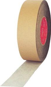 スリオン 片面スーパーブチルテープ 50mm 【1巻】【4420002050X20】(テープ用品/気密防水テープ)