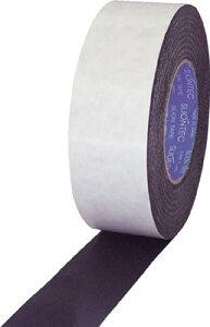 スリオン 両面スーパーブチルテープ(0.5mm厚)75mm 【1巻】【5938002075X20】(テープ用品/気密防水テープ)