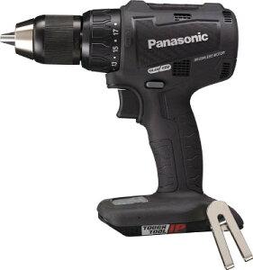 Panasonic 充電振動ドリルドライバー 本体のみ【EZ79A2XB】【1台】(電動工具・油圧工具/ドリルドライバー)