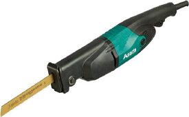 アサダ パイプソー200SP【PS200SP】【1台】(電動工具・油圧工具/ジグソー・レシプロソー)