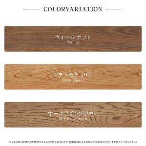 コルツ[オークライトブラウン](シングル)木製ベッド/すのこ仕様【国産ポケットコイルマットレス付き】【日本製ベッド/国産ベッド】【送料無料】【組立設置無料】