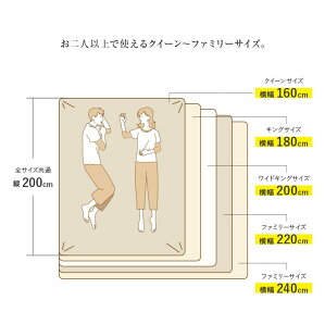 ボックスシーツシングル綿100%プレーンコレクション100×200×25cmオールシーズン日本製国産ホテル仕様ウォッシャブル洗えるおしゃれシンプルマットレスカバーマットカバーシーツベッドシーツベットシーツベッドカバーベットカバーBOXシーツ