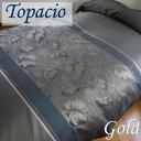 Topaciogold1