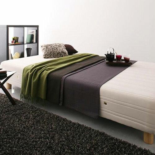ベッド セミシングル ワンルーム 分割 シンプル ベット 1人暮らし サイズ 80cm 90cm ベッド セミシングル ワンルーム 分割 シンプル 式 マットレス 分かれる ベッド セミシングル ワンルーム 分割 シンプル クラシック モダン ベッド セミシングル ワンルーム 分割