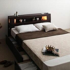 シングルベッド おしゃれ ワンルーム 収納 ベット シングルベッド シングルサイズ シングルタイプ 1人暮らし 1人暮らし向け 80cm 90cm 1人暮らし用 ワンルームサイズ 収納付き 大容量 収納タイプ 収納つき 大容量ベッド オシャレ おしゃれ感 ワンルームベッド 収納ベッド