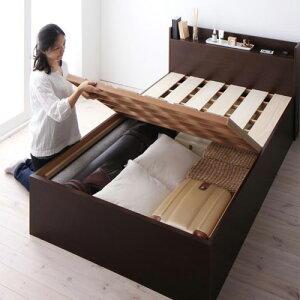 シングルベッド シンプル ワンルーム すのこ ベット シングルベッド シングルサイズ シングルタイプ 1人暮らし 1人暮らし向け 80cm 90cm 1人暮らし用 ワンルームサイズ すのこタイプ すのこ板