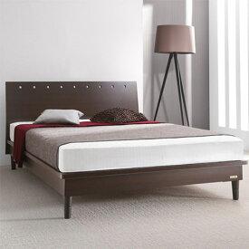 ダブル シンプルベッド すのこ ロー ベット ダブルベッド ダブルサイズ ダブルタイプ フロア ロータイプ ステージ フロアベッド ステージベッド フロアタイプ すのこタイプ すのこ板 すのこ式 すのこ式ベッド クラシック モダン クラシックタイプ ローベッド すのこベッド