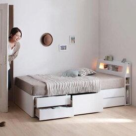 ベッド かわいい セミシングル 収納 小さい ベット セミシングルベッド セミシングルサイズ セミシングルタイプ 小さな 小さめ コンパクト 80cm 90cm 省スペース コンパクトサイズ 収納付き 大容量 収納タイプ 収納つき 大容量ベッド かわいいタイプ 小さいベッド 収納ベッド