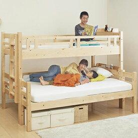 ダブルベッド 分割 すのこ おすすめ ベット ダブルベッド ダブルサイズ ダブルタイプ 分割式 マットレス 分かれる 分割タイプ 分割可能 すのこタイプ すのこ板 すのこ式 すのこ式ベッド おすすめタイプ 分割ベッド すのこベッド おすすめベッド ダブルベット 分割ベット