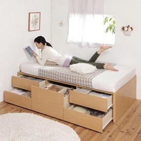シングルベッド ショート かわいい 収納 ベット シングルベッド シングルサイズ シングルタイプ ショート丈 ショートタイプ 短い ショートサイズ 80cm 90cm 180cm 190cm 収納付き 大容量 収納タイプ 収納つき 大容量ベッド かわいいタイプ ショートベッド 収納ベッド