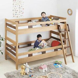 シングル シンプルベッド すのこ ワンルーム ベット シングルベッド シングルサイズ シングルタイプ 1人暮らし 1人暮らし向け 80cm 90cm 1人暮らし用 ワンルームサイズ すのこタイプ すのこ板