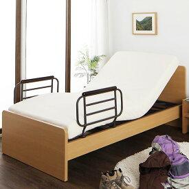 シングルベッド ワンルーム ロー おすすめ ベット シングルベッド シングルサイズ シングルタイプ 1人暮らし 1人暮らし向け 80cm 90cm 1人暮らし用 ワンルームサイズ フロア ロータイプ ステージ フロアベッド ステージベッド フロアタイプ おすすめタイプ