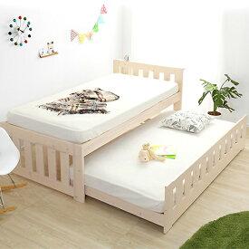 シングルベッド ワンルーム おすすめ すのこ ベット シングルベッド シングルサイズ シングルタイプ 1人暮らし 1人暮らし向け 80cm 90cm 1人暮らし用 ワンルームサイズ すのこタイプ すのこ板 すのこ式 すのこ式ベッド おすすめタイプ ワンルームベッド すのこベッド