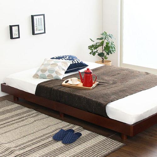 ベッド ダブル すのこ ロー シンプル ベット タイプ ベッド ダブル すのこ ロー シンプル フロア タイプ ステージ ベッド ダブル すのこ ロー シンプル クラシック モダン ベッド ダブル すのこ ロー シンプル ベット タイプ ベッド ダブル すのこ ロー シンプル フロア