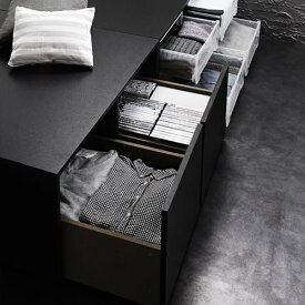 ベッド ベット ブラック ホワイト 既成品 クラシック シンプル ベーシック 要組立品 木 中国 黒 ブラック 白 ホワイト シンプル ベーシック クラシック 組み立て 組立 送料無料