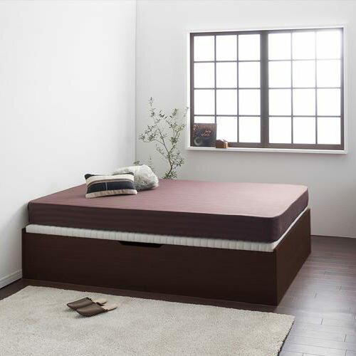 シングル ベッド ワンルーム おすすめ 収納 ベット シングルベッド シングルサイズ シングルタイプ 1人暮らし 1人暮らし向け 80cm 90cm 1人暮らし用 ワンルームサイズ 収納付き 大容量 収納タイプ 収納つき 大容量ベッド おすすめタイプ ワンルームベッド 収納ベッド