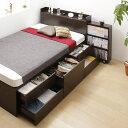 シングルベッド ワンルーム 棚付き おすすめ ベット シングルベッド シングルサイズ シングルタイプ 1人暮らし 1人暮…