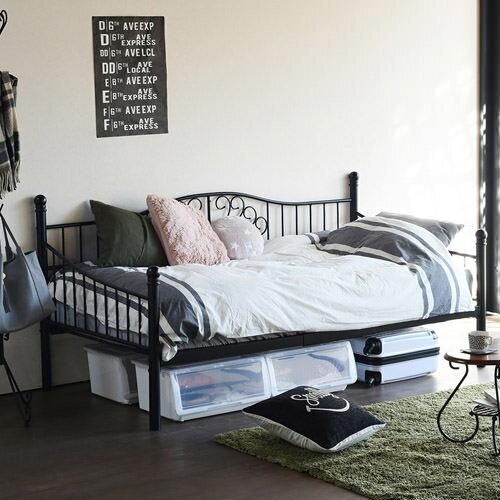 ベッド シングル ワンルーム 収納 かわいい ベット 1人暮らし サイズ 80cm 90cm ベッド シングル ワンルーム 収納 かわいい 付き 大容量 ベッド シングル ワンルーム 収納 かわいい ベッド シングル ワンルーム 収納 かわいい ベット 1人暮らし サイズ 80cm 90cm ベッド