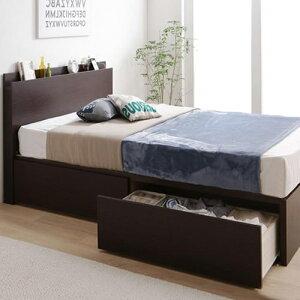 シングルベッド ワンルーム すのこ シンプル ベット シングルベッド シングルサイズ シングルタイプ 1人暮らし 1人暮らし向け 80cm 90cm 1人暮らし用 ワンルームサイズ すのこタイプ すのこ板