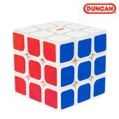 クイックキューブDUNCAN(ダンカン)QUICKCUBEルービックキューブパズル知育玩具キッズ子供おもちゃ【あす楽対応】