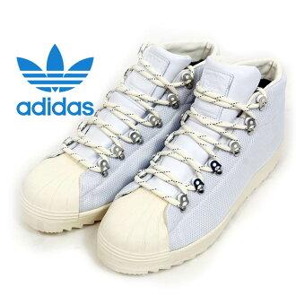 ADIDAS adidas PROMODEL BOOT GORETEX Pro boots Gore-Tex white