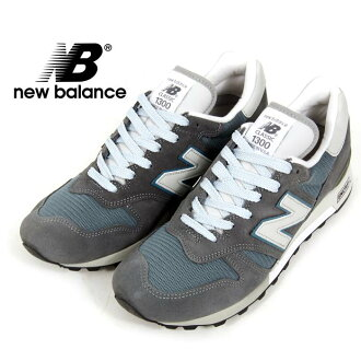 "NEWBALANCE新百伦M10 CLS""MADE IN USA"""