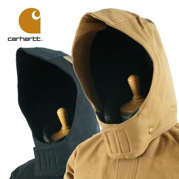 カーハートCARHARTTフルスイングジャケットFULLSWINGJACKET2カラーあす楽