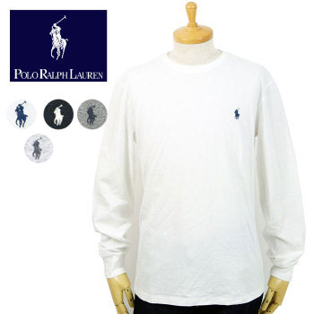 【POLObyRalphLauren】ラルフローレンCUSTOMFITインディアンワッペンラガータイプシャツ/OLIVE/BLUE【あす楽対応】
