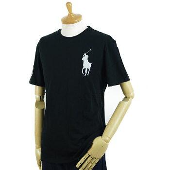 ラルフローレンPOLORalphLaurenビッグポニーTシャツ4色あす楽