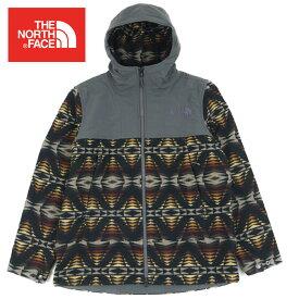 ノースフェイス × ペンドルトン ペンドルトンコラボ マウンテンジャケット
